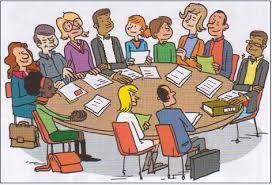 Qu'est-ce qu'un conseil de classe ?