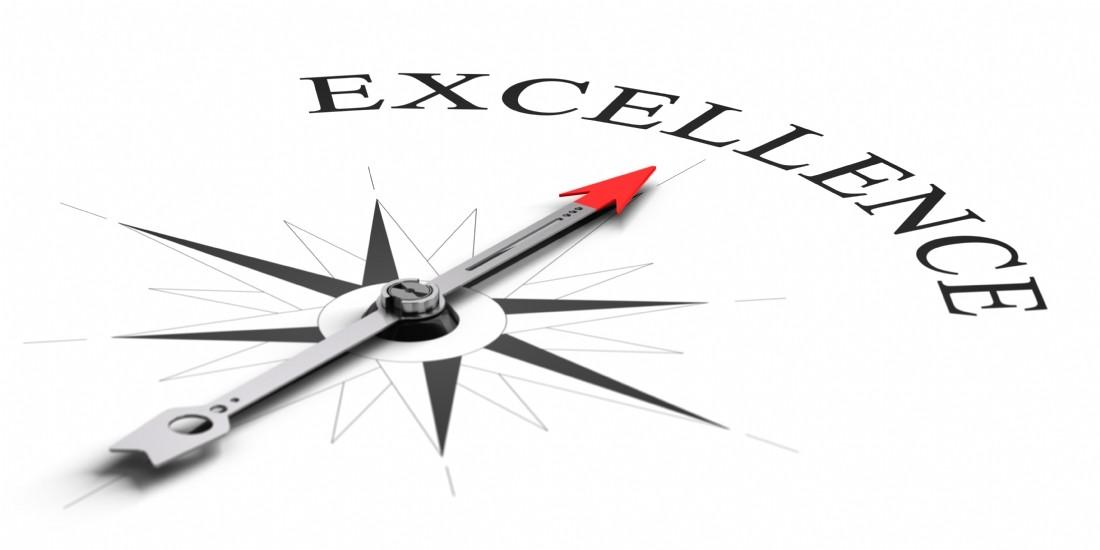 Qu'est-ce que le parcours d'excellence ?